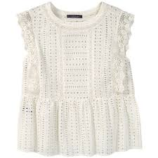 white lace blouses white tops always top of your shopping list mybestfashions com