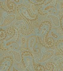 liz claiborne upholstery fabric 55