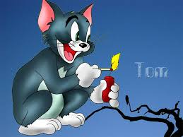 tom jerry cartoon downloads tom jerry cartoon wallpapers