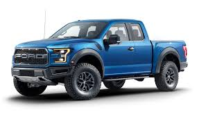 2014 ford f150 prices ford f 150 raptor reviews ford f 150 raptor price photos and