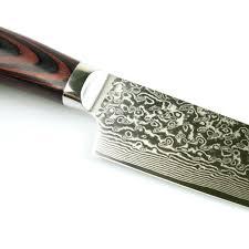 100 knives for kitchen 100 kitchen knives wiki 100 kitchen