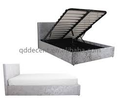 Box Bed Designs In Plywood Wood Double Bed Designs With Box Wood Double Bed Designs With Box