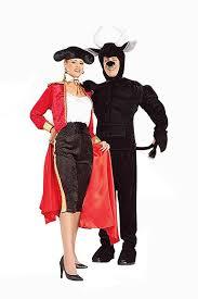 Couples Halloween Costumes Ideas 18 Best U0026 Inspiring Couple Halloween Costumes 2015 Girlshue