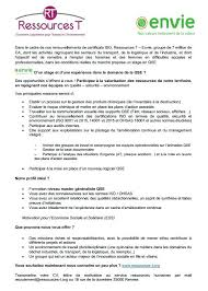 offre emploi cuisine collective emploi cuisine collective brese info