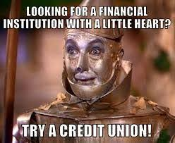 Union Memes - 287 best credit union funnies humor memes jokes images on