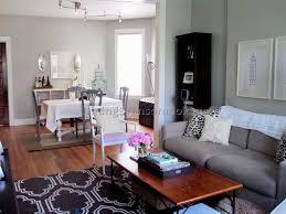 livingroom diningroom combo decorating ideas for small living room dining room combo best