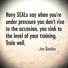 Navy Seal Meme - 17 navy seals quotes on pinterest navy seals marine quotes and 11496