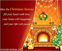 christmas messages christmas sms u0026 christmas wishes dgreetings