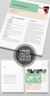 50 Best Resume Templates Design Graphic Design Junction by Creative Free Resume Templates Free Designer Resume Psd File 30