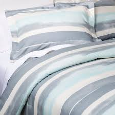 Nate Berkus Duvet Cover Picture Collection Nate Berkus Bedding All Can Download All