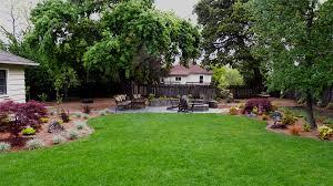 garden design portfolio premier landscaping for year round enjoyment