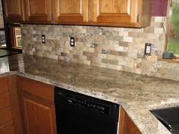 kitchen countertops without backsplash kitchen premade laminate countertops without backsplash kitchen