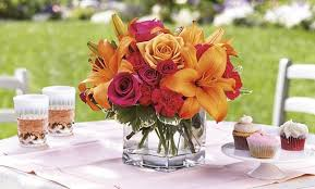 dc flower delivery flower delivery washington dc fresh flowers from district of