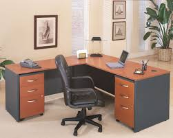 L Shaped Desk Canada Small L Shaped Desk Freedom To