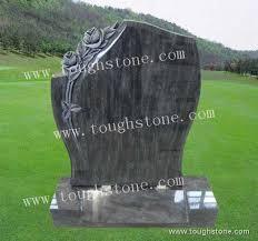 design a headstone tough co ltd monument headstones gravestone tombstone