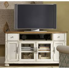 tv stands our gorgeous custom built entertainment center from