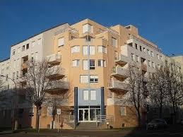 place de chambre biens à place de chambre propriétés immobilières à vendre à place