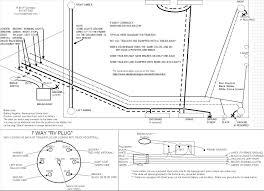 7 pin dodge trailer wiring diagram dodge ram 7 pin wiring diagram