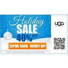ugg discount voucher code ugg discount code