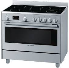 Toaster Siemens Buy Siemens Cooker Hy738357m In Dubai Uae Siemens Cooker