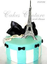 paris vintage box cake cakecentral com