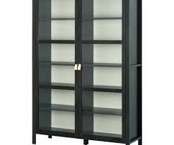 white wine rack cabinet bar storage cabinet wine cabinet ikea bar storage cabinet wine