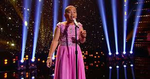 Chandelier Singer Elha Nympha Belts Sia S Chandelier On Big