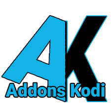 kodi apk addons for kodi 2 1 apk tools gameapks