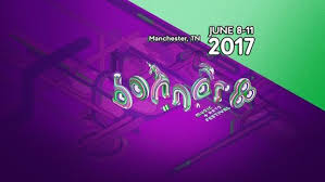 black friday usa date 2017 bonnaroo announces 2017 festival dates no country for new nashville