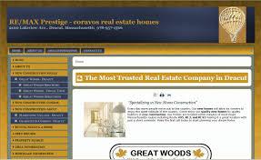 Homes Websites Website Design