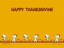 thanksgiving 2017 clip happy thanksgiving