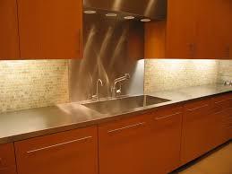 Green Onyx Tile Backsplash Kitchen Entrancing Decorations Using Onyx Kitchen Countertops