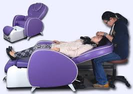 Nail Salon With Kid Chairs Used Spa Pedicure Chairs Used Spa Pedicure Chairs Suppliers And