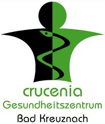 Chirurg Bad Kreuznach Crucenia Gesundheitszentrum Wochenspiegel Marktplatz