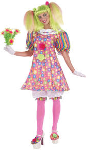 97 best classic halloween women u0027s costumes images on pinterest