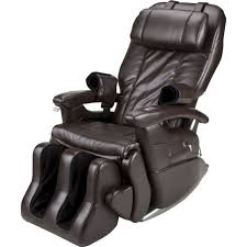 Human Touch Perfect Chair Replacement Parts The Back Store Quality Office Chairs Ergonomic Recliners And