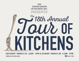 kitchen remodel ideas affordable kitchen remodel kitchen design