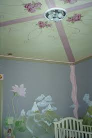 up against the wall murals children s rooms hand painted furniture