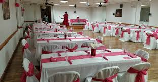 Baby Shower Venues In Brooklyn Remsen Hall Home