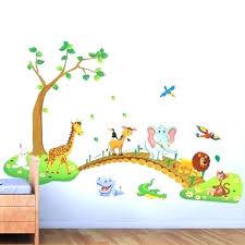 stickers fille chambre stikers chambre fille sticker mural au motif enfant fille fillette