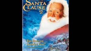 cheap top 100 christmas movies find top 100 christmas movies