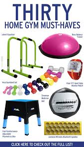 7 best home gym images on pinterest at home gym dream home gym