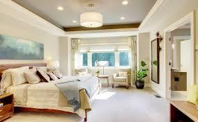john wieland homes floor plans inspiration gallery for new homes start fresh buy new