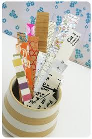150 best washi tape images on pinterest masking tape diy washi
