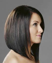 angled hairstyles for medium hair 2013 angled bob hairstyles 2013 flair style