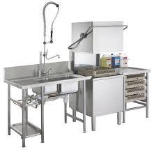 97 best commercial kitchen equipment images on pinterest