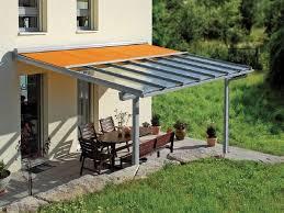 tettoia in ferro tettoie per esterni per terrazzi balconi auto finestre ingressi