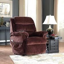 Power Lift Chairs Reviews Massage Heat Recliner U2013 Mullinixcornmaze Com
