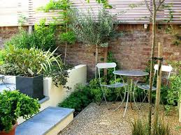 patio ideas creative idea for small patio space small townhouse