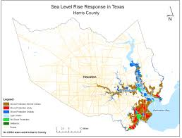 Florida Elevation Map by Sea Level Rise Planning Maps Likelihood Of Shore Protection In